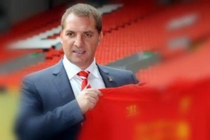 El entrenador del Liverpool desafía a Mourinho