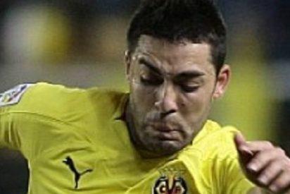 El Barcelona lo quiere sacar de Villarreal