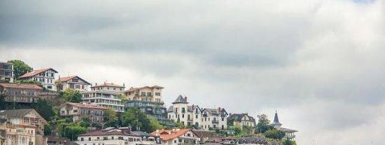 Las 10 calles más caras de España para comprar una vivienda no son moco de pavo