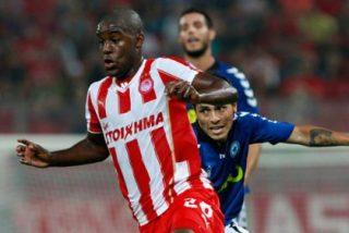 El Sevilla quiere fichar a un exbético