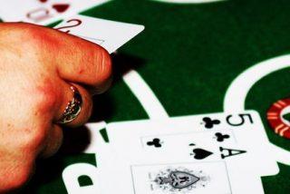 Científicos británicos y estadounidenses descubren la parte del cerebro que se relaciona con la adicción al juego