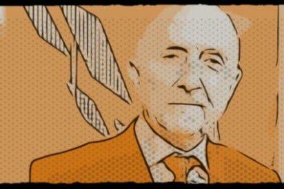 """El """"misterio Juan XXIII"""""""