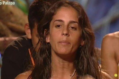 """El enfado de J.J.Vázquez contra la """"estafadora"""" Anabel Pantoja: """"Me da rabia lo que ha hecho"""""""