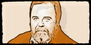 """""""El descrédito de las instituciones políticas es el caldo de cultivo de nuevos secesionistas"""""""