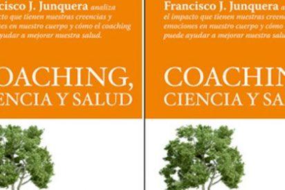 Francisco J. Junquera explica de forma sencilla algo tan complejo como el concepto de cuerpo-mente-espíritu