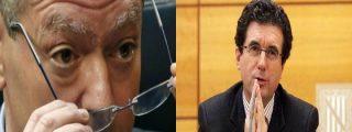 El fiscal lo ve claro: el PP balear pagó en negro parte de la campaña de Jaume Matas