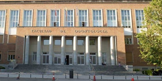 Los estudiantes extranjeros tienen dificultades para acceder a los estudios universitarios españoles debido a los trámites de acceso