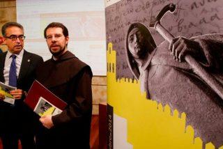 La UPSA celebrará un Congreso Internacional sobre Santa Teresa de Jesús