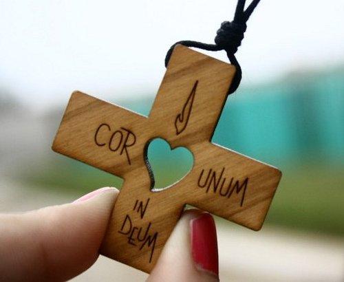 Cor Unum prsenta sus números y sus actividades
