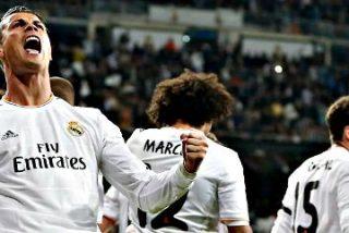 El Real Madrid tiene un plan ante el Bayern de Münich: todos contra el fuego