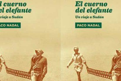 Paco Nadal se traslada a uno de los lugares más inseguros del mundo para encontrar su verdadero 'yo'