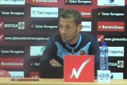 El Valencia ficha a Curro Torres