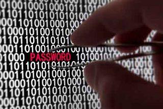 ¡Alerta roja en Internet! Un 'bug vampiro' ha dejado señalados sus nombres de usuario y contraseñas