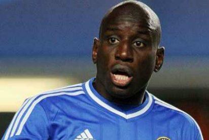 Afirma que no quiere seguir con Mourinho