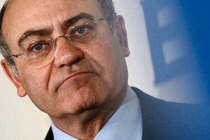 La Fiscalía pide 15 años de cárcel a Díaz Ferrán por sus múltiples chanchullos en Marsans
