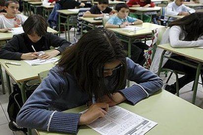 'El País' halla al culpable del nuevo desastre del informe PISA: el legionario Millán Astray