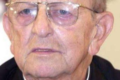 Víctimas de abusos exigen paralizar la canonización de Wojtyla