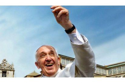 Papa Francisco: Piedad frente a impiedad