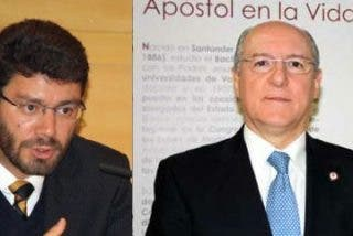Elecciones presidenciales en la ACdP