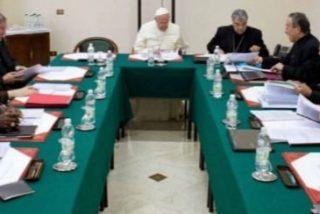 La Comisión asesora del IOR se reunirá tres veces al año