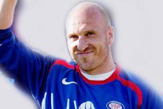"""""""Sobornamos a un árbitro de la UEFA con 3.000 dólares"""""""