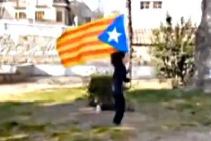 El adoctrinamiento secesionista se acentúa en la escuela catalana