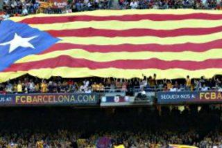 """Arcadi Espada: """"El independentismo catalán es mucho menos hijo de la crisis que del éxito del Barça"""""""