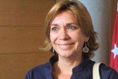 """IU acusa a Figar de dirigir la demanda de la FP a """"los barrios y zonas más humildes"""" quitándoles el Bachillerato"""