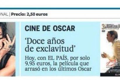 La 'exclavitud' de despedir demasiados buenos profesionales de El País, que entonces pasan estas cosas