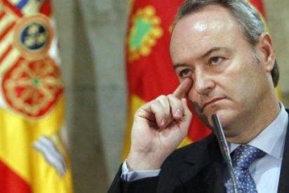 La Generalitat cierra la Fundación que organizó la visita papal a Valencia