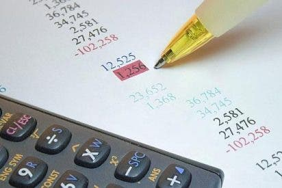Conozca los diez seguros de hogar más baratos de abril para que no le lluevan problemas mil