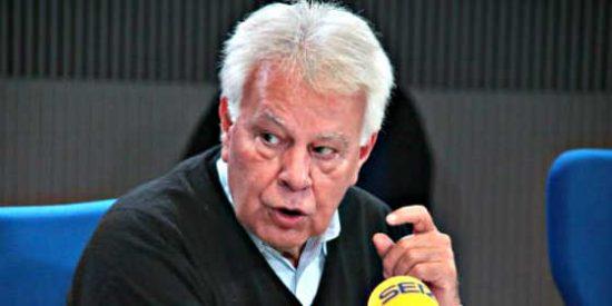 González intentó vender a su amigo millonario Slim su 'chiringuito' tecnológico
