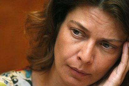 Sindicatos rechazan el futuro decreto de la contratación de docentes nativos en centros bilingües