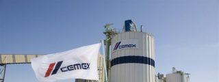 Hacienda deja de piedra a la filial de Cemex en España: 455 millones de multa por irregularidades fiscales
