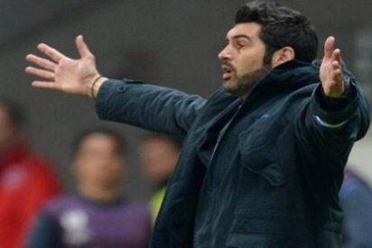 El Málaga ya piensa en el sustituo de Schuster