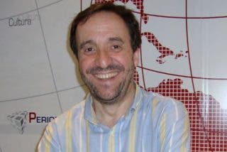 """Carlos Fonseca: """"Los ministros de Economía le deben dar mucho juego a Endesa"""""""