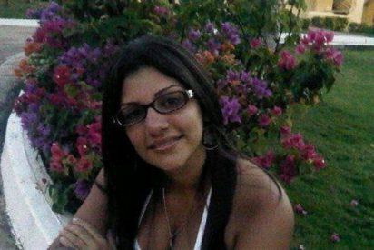 Localizan sana y salva a la corresponsal de Globovisión que fue secuestrada en Caracas