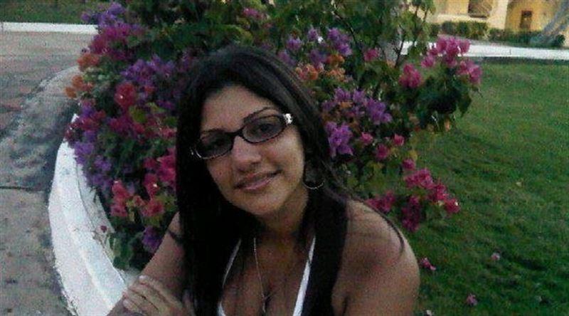 Unos encapuchados secuestran en Venezuela a la jefa de corresponsales de Globovisión