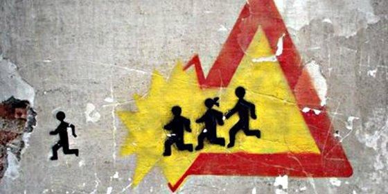 España tiene otro récord: lidera el abandono escolar en la Unión Europea