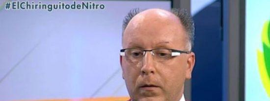 """François Gallardo: """"Reus ha hecho un guiño al Real Madrid"""""""