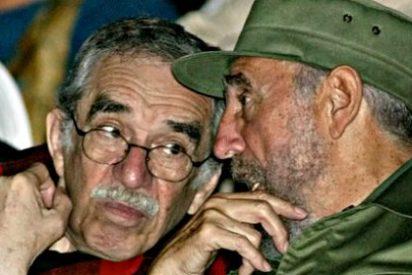 Los 'progres' cargan en masa contra el ministro Wert por decir la verdad sobre García Márquez