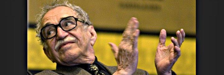 Muere Gabriel García Márquez, un genio de la literatura universal y un sectario de la política latinoamericana