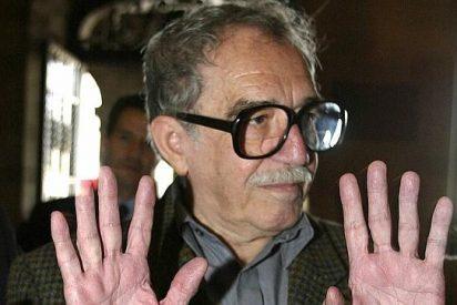García Márquez sí tiene quien le escriba: sus hermanas le rezan mientras tanto