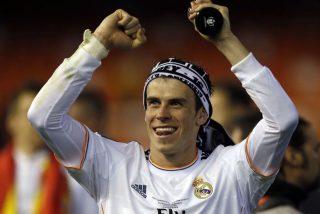 Gareth Bale: Los medios internacionales encumbran a 'Mr. 100 millones'