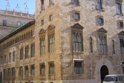 La Generalitat valenciana es la administración que debe más dinero a las universidades públicas