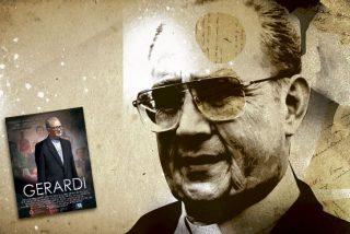 La Iglesia de Guatemala recuerda el asesinato de Gerardi