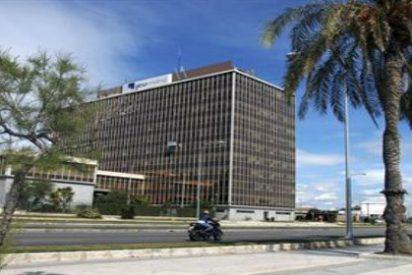 El TSJIB acuerda proteger el 'precioso' edificio de GESA y respalda al Consell