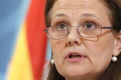 Gomendio advierte a Catalunya de que el decreto del castellano como lengua vehicular