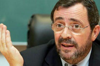 """Ferrari (La Razón): """"Silva es un personaje patético que quiere huir hacia la política como tabla de salvación"""""""