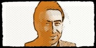 """""""El PP dispone de más recursos para motivar a su electorado en la recta final"""""""